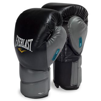 Everlast Protex 2 Gel Sparring Glove